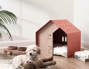 Weelywally宠物家具
