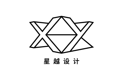 深圳星越设计有限公司