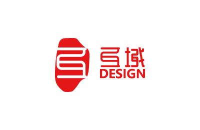 雷格工業設計
