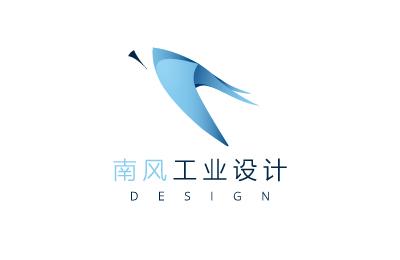 杭州腾赢工业设计