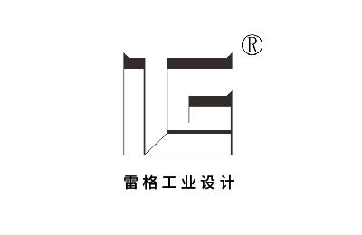 上海翊綺工業設計
