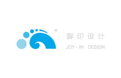 杭州騰贏工業設計