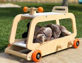 Luma Rock&Roller儿童玩具