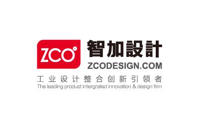 深圳智加问道科技有限公司