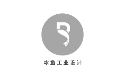 冰鱼工业亚搏体育app官方ios